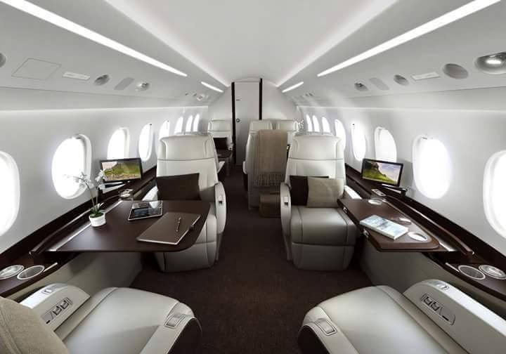 I rejected a private jet- Apostle Johnson Suleman - Naija Church News